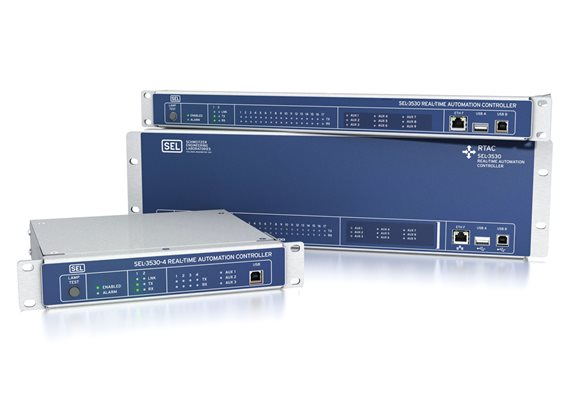 Sel 35303530 4 real time automation controller rtac suitable for use in utility substations or industrial control and automation systems the sel 3530 real time automation controller rtac provides complete ccuart Image collections